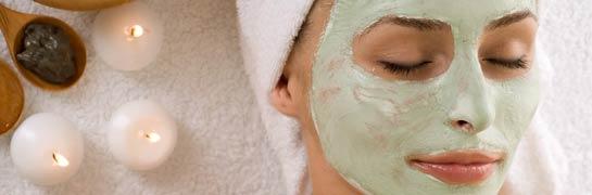 soins du visage et du corps à St-Hyacinthe